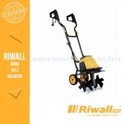 Riwall RET4014 Kultivátor