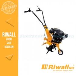 Riwall RPT4040 Benzinmotoros kultivátor