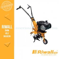 Riwall RPT4040B Benzinmotoros kultivátor