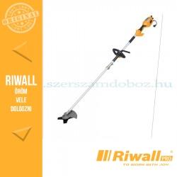 Riwall REB1023 Elektromos fûkasza
