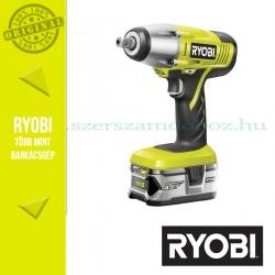Ryobi BIW180M 18V 4,0Ah akkus ütvecsavarbehajtó