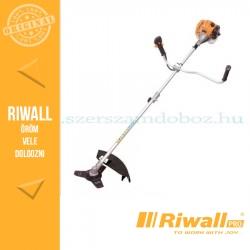 Riwall RPB260 Benzines fûkasza