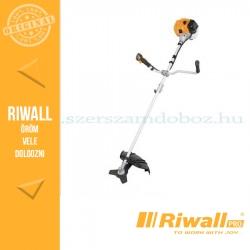 Riwall RPB420 Benzines fûkasza