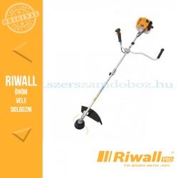 Riwall RPB510 Benzines fûkasza