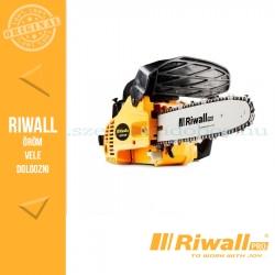 Riwall RPCS2530 Benzines láncfûrész