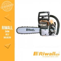 Riwall RPCS4640 Benzines láncfûrész
