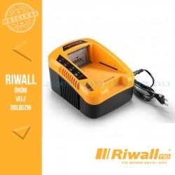 Riwall RAC540 Töltõ