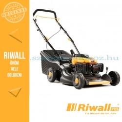 Riwall RPM4120P Benzines fûnyíró