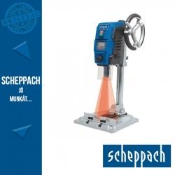 Scheppach állványos fúrógép DP40