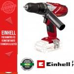 Einhell TE-CD 18-2 Li-i-Solo akkus ütvefúró-csavarozó (akku nélkül)