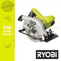 Ryobi EWS1150RS Körfűrész