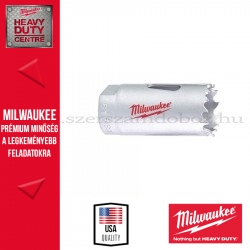 MILWAUKEE HOLE DOZER™ LYUKFŰRÉSZ 22 MM