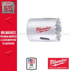 MILWAUKEE HOLE DOZER™ LYUKFŰRÉSZ 37 MM