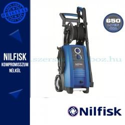 Nilfisk-ALTO P 160.2-15 X-TRA Magasnyomású mosó