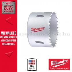 MILWAUKEE HOLE DOZER™ LYUKFŰRÉSZ 52 MM