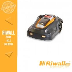 Riwall Robotfűnyíró RRM1000
