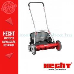Hecht 5180 mechanikus fűnyíró
