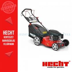 Hecht 546 SX önjáró benzines fűnyíró