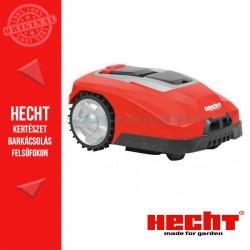 Hecht 5601 robotfűnyíró
