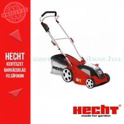 Hecht 5025 akkumulátoros fűnyíró alapgép