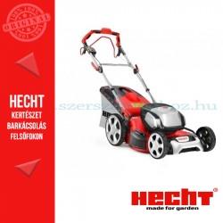 Hecht 5041 akkumulátoros fűnyíró alapgép