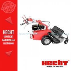 Hecht 5813 benzines magasgazvágó