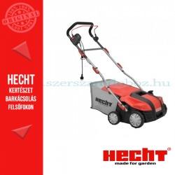 Hecht 1848 2in1 elektromos gyepszellőztető 1800W