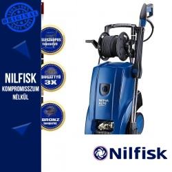 Nilfisk-ALTO Poseidon 3-40 XT 3 fázisú magasnyomású mosó