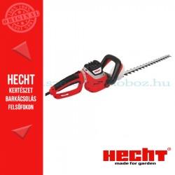 Hecht 617 elektromos sövényvágó 710W