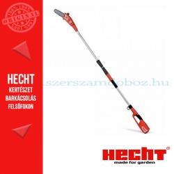 Hecht 9025 akkus magassági ágvágó alapgép