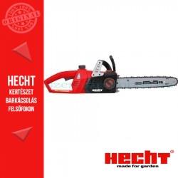 Hecht 9936 akkumulátoros láncfűrész alapgép