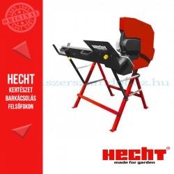 Hecht 8220 billenővályús körfűrész 2200W