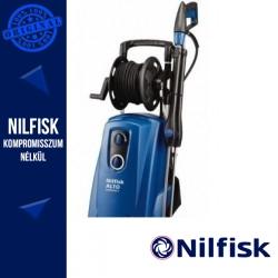 Nilfisk-ALTO Poseidon 4-36 XT 3 fázisú magasnyomású mosó