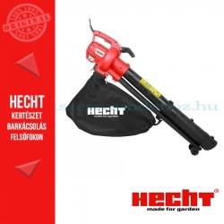 Hecht 3003 elektromos lomb fúvó-szívó 3300W