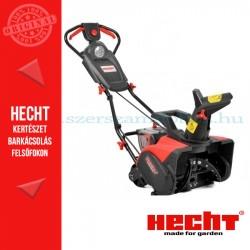 Hecht 9040 egyfokozatú akkumulátoros hómaró alapgép