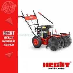 Hecht 8616SE benzines takarítógép