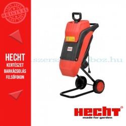 Hecht 624 elektromos ágaprító 2400W