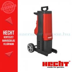 Hecht 625 BOX elektromos ágaprító 2500W