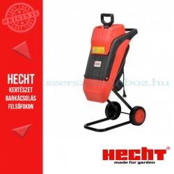 Hecht 626 SILENT elektromos ágaprító 2600W