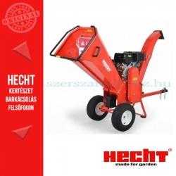 Hecht 6642 benzinmotoros ágaprító