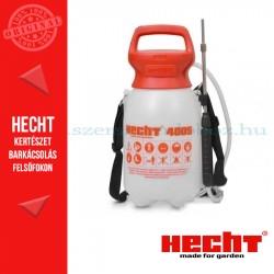 Hecht 4006 akkumulátoros háti permetező 6L