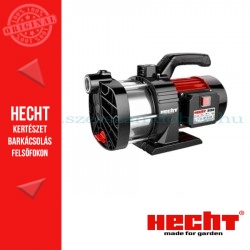 Hecht 3133 kerti szivattyú 1300W