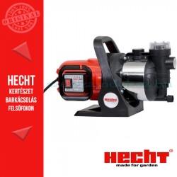 Hecht 3131 kerti szivattyú 1100W
