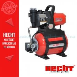 Hecht 3331 házi vízmű 1100W