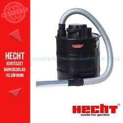 Hecht 15E elektromos hamuporszívó 1000W
