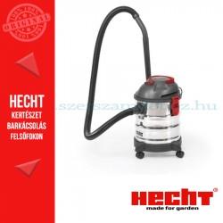 Hecht 8212 száraz-nedves ipari porszívó 1250W