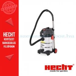 Hecht 8314 száraz-nedves porszívó 1400 W