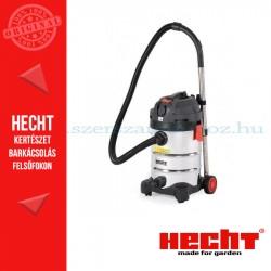 Hecht 8314Z száraz-nedves porszívó 1400 W