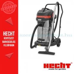 Hecht 8380 száraz-nedves porszívó 3000W