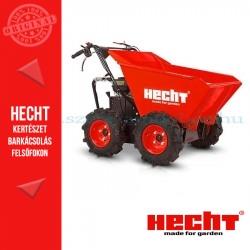 Hecht 2636 benzinmotoros szállító